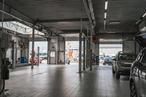 stacja_kontroli_pojazdow.jpg